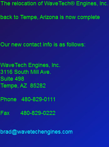 wavetechengines_2-06-2020008011.jpg